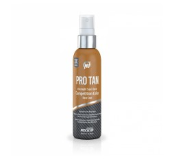 Slika proizvoda: Pro Tan Overnight Competition Color Super Dark 100 ml