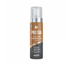 Slika proizvoda: Pro Tan Instant Competition Color Top Coat 207 ml