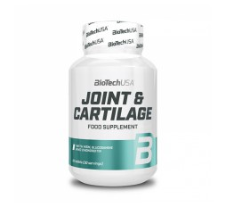Slika proizvoda: Joint & Cartilage 60 tableta