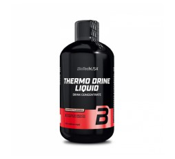 Slika proizvoda: Thermo Drine Liquid 500 ml - Grejp