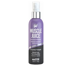 Slika proizvoda: Muscle Juice® Competition Posing Oil 118 ml
