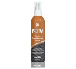 Slika proizvoda: Pro Tan Overnight Competition Color 250 ml